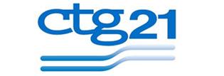 Corporación Tecnología Global 21