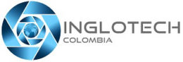 Inglotech Colombia