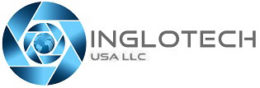 Inglotech USA