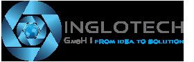 Inglotech GmbH