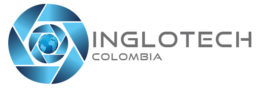 Inlotech Colombia