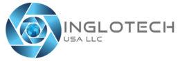 Inlotech USA